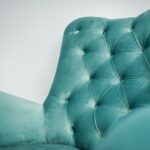 sessel_ohrensessel_chesterfield_beine_holz_natur_gesteppt_velours_piano09_minze_1
