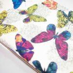 lpg4-sitzbank-gepolstert-holz-erle-nuss-velours-butterfly05-1