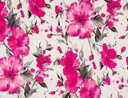 marrakesch2382 pink