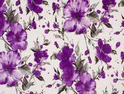 Marrakesch2383 lila
