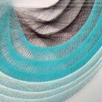 fb3-zen-fadenbild-schwarz-tuerkis-auf-weiss-string_art-m-deko-1